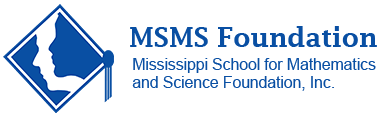 MSMS Foundation