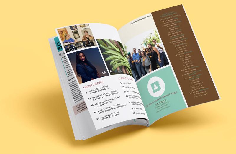 msms-magazine